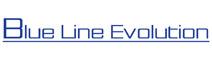 Blue Line:BlueLine.qxd