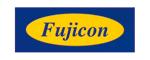 Fujicon