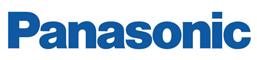 Panasonic0