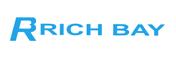 Richbay