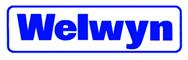 Welwyn